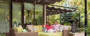 Awnings Lowes Awning Retractable Outdoor Home Depot House Awnings Retractable