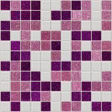 Pink Tile Tile Trend A Bathroom Tile Design Any Will Love Susan