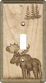 bear light switch covers bear cubs in a tree switch plate cover unusual light switch covers