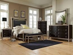 Signature Bedroom Furniture American Signature Bedroom Sets Data Centre Design