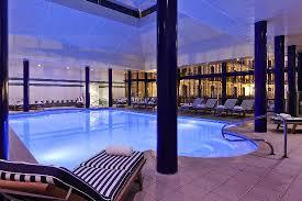 chambres d hotes dinard grand hôtel barrière dinard piscine photo de hôtel barrière le