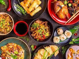 la cuisine chinoise découvrez la cuisine chinoise et ses saveurs exotiques editus