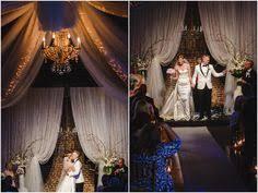 Wedding Venues In Fredericksburg Va Inn At The Olde Silk Mill Wedding Fredericksburg Virginia Wedding