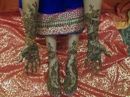 henna designs by niki mehndi artist orlando fl sulekha
