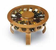 Funny Coffee Tables - coffee table wine rack funny bizarre amazing pictures u0026 videos
