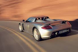 paul walker porsche top 12 infamous cars wheels