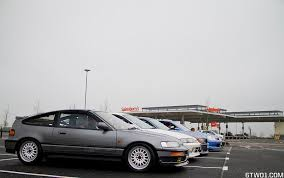 service due soon a12 honda civic 6two1 temp 6two1 temporary site page 5