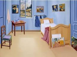 bedroom in arles 31 best art parody bedroom in arles images on pinterest bedroom
