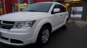 dodge cars for sale in idaho