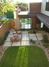 Concrete Paver Patio Designs Improbable Concrete Slabs Patio Ideas Large Square Concrete Pavers