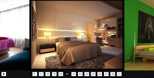 Brown Bedrooms Designs Beautiful Bedroom Designs Android Apps On Google Play