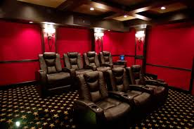 home theater experts inspirational home decorating amazing simple home theater experts excellent home design creative at home theater experts design ideas