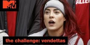 Challenge Official The Challenge Official Sneak Peek The Challenge