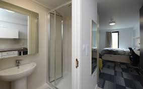 How To Make An Ensuite In A Bedroom The Easy Guide To Student Com Room Types Student Com Blog