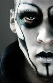 ideas for men best 25 mens makeup ideas on men s