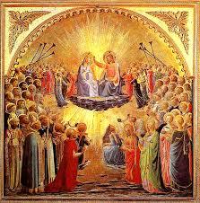 sacred tradition doug s catholic weblog