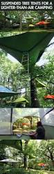 Rite Aid Home Design Double Awning Gazebo 18 Best Camping Images On Pinterest Camping Stuff Camping