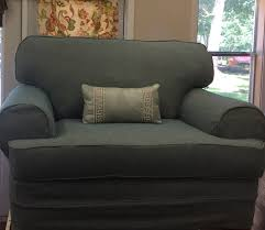 Ross Furniture Jackson Ms by Jamie Ross Custom Sewing Home Facebook