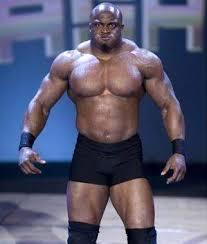 bill goldberg muscular development workout columns online world of wrestling