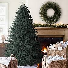 the best artificial trees for 2016 my top 10 and the