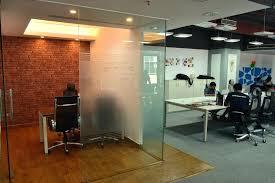 office interior design tips creative office space interior design ideas tips cool office
