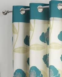 Made To Measure Drapes Made To Measure Curtains Click To Order Free Samples Terrys