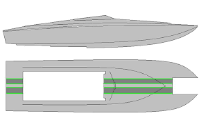 2014 u2013 page 105 u2013 howtodiy diyboatplans