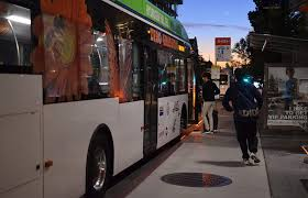 bart ac transit renew late service for next year