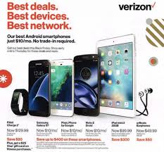 samsung s7 best deals black friday target verizon black friday 2016 deals what to expect