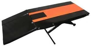 pro 1200seg golf cart lift table nhproequip com