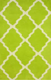 Decor Rugs 111 Best Going Green Images On Pinterest Rugs Usa Green Rugs