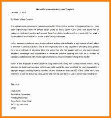 13 examples of recommendation letters how to make a cv