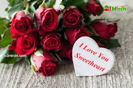love you sweet heart wallpapers i love you with rose wallpaper best hd wallpaper