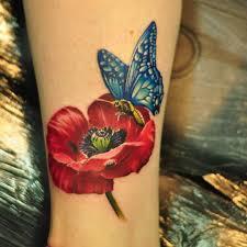 100 august flower tattoo jamie august flower tattoo aussie