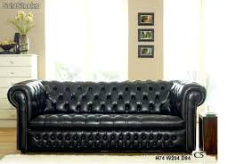 canap chesterfield cuir pas cher canape chesterfield cuir pas cher canape chesterfield cuir vieilli