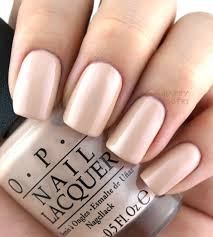 best nail polish color for pale skin mailevel net
