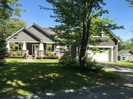 homes for sale in nova scotia waterfront property for sale in porters lake ns realty geek