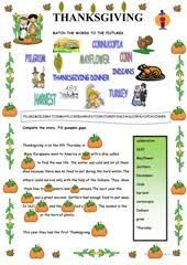 thanksgiving crossword printables thanksgiving word search 3 sc