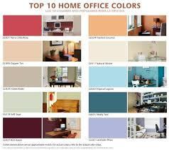 khaki paint color ideas color me happy how to choose exterior