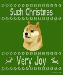 Doge Meme Best - ugly sweater items amazoncom funny shirts shiba inu shibe amazoncom