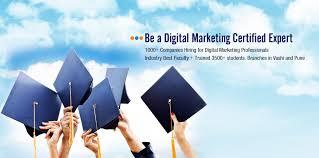best digital marketing institute in mumbai thane u0026 navi mumbai