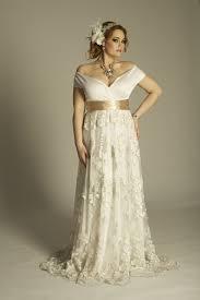 wedding dresses for plus size women women s plus size wedding dresses wedding dresses in jax