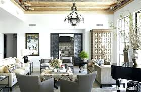 interior color trends for homes home decor color palette decorating color palettes home interior