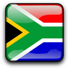 Do Continents Have Flags South Africa Flag Country Transparent Image Flag Pinterest