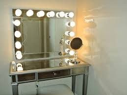 bedroom 2 perfect makeup vanity sets with lights ideas for