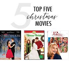 best deals on movies black friday daily style finds top 5 christmas movies u0026 black friday deals