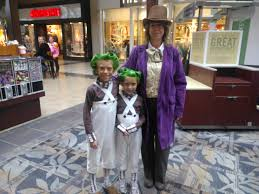 halloween costume for family the 41 all time best cute and funny halloween costume ideas