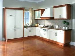 Best Rated Kitchen Cabinets Emejing American Made Kitchen Cabinets Ideas Home Decorating