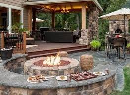backyard deck designs pictures of beautiful backyard decks patios