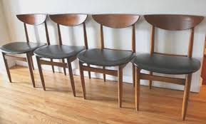 100 broyhill dining room chairs connell u0027s furniture